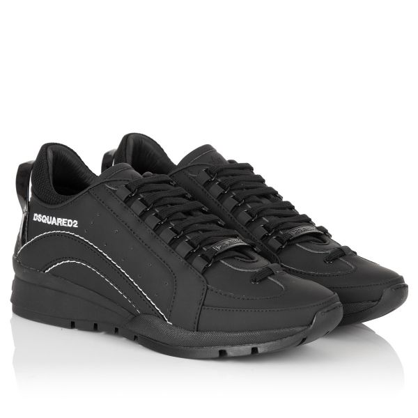 DSquared2 551 1964 Sneakers