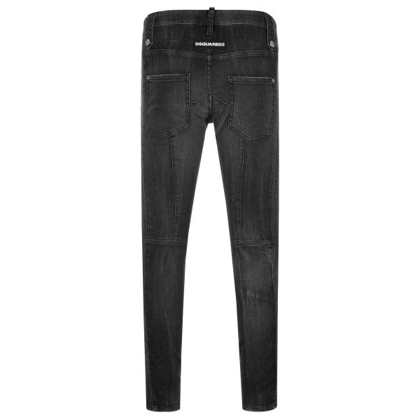 DSquared2 Twinky Skinny Jeans