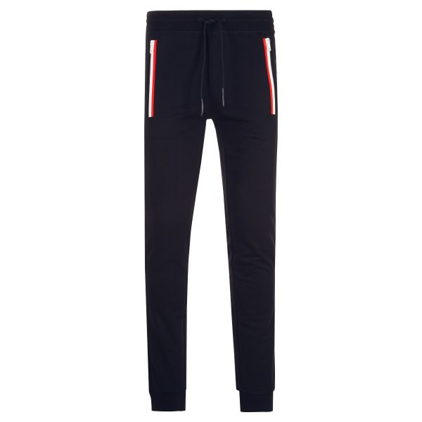 Moncler Tri-Colour Pocket Track Pants